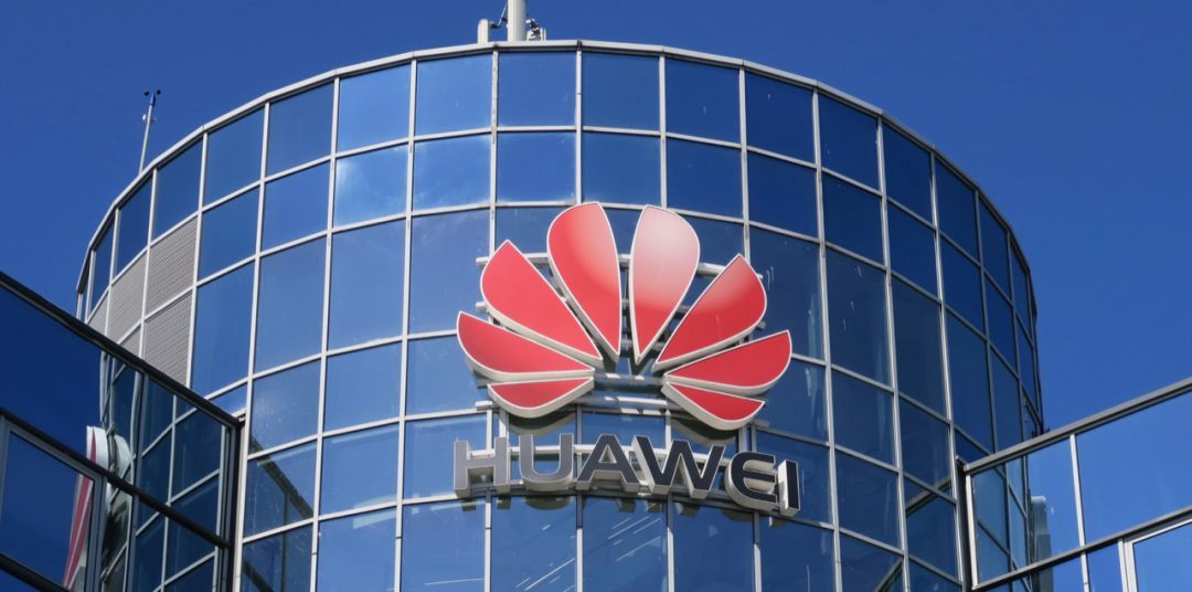 5G Market in France To Hit $85bn, Huawei Warns Of 'Blatant Discrimination'