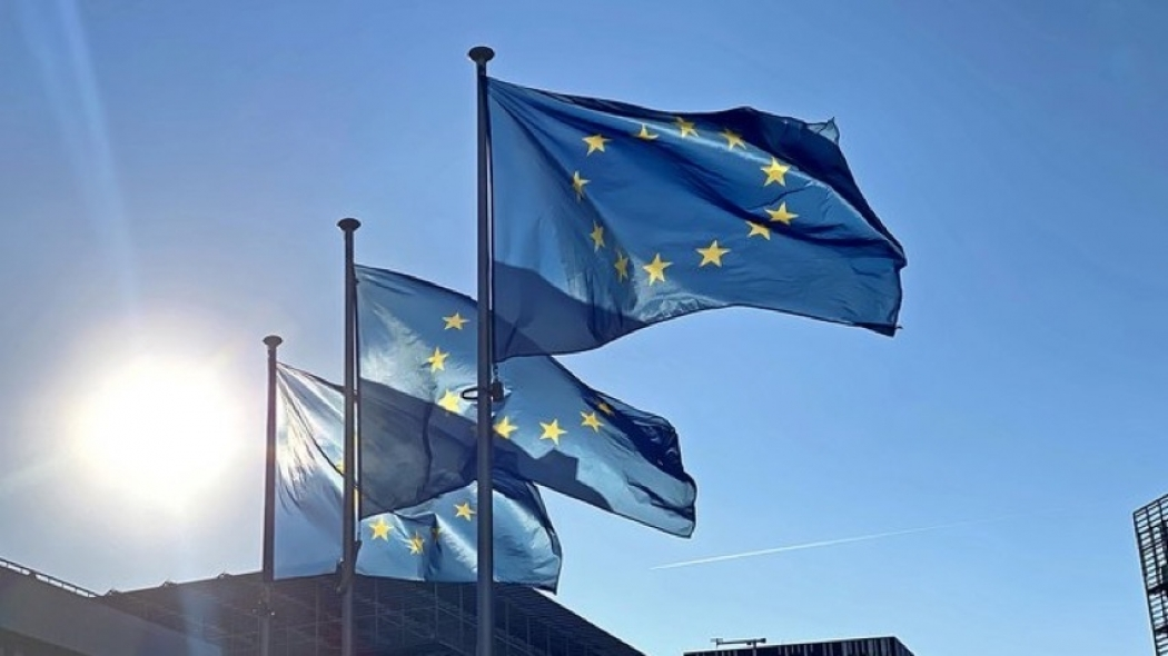 Covid-19 Spike In Europe Leads To Resurrecting Restrictions