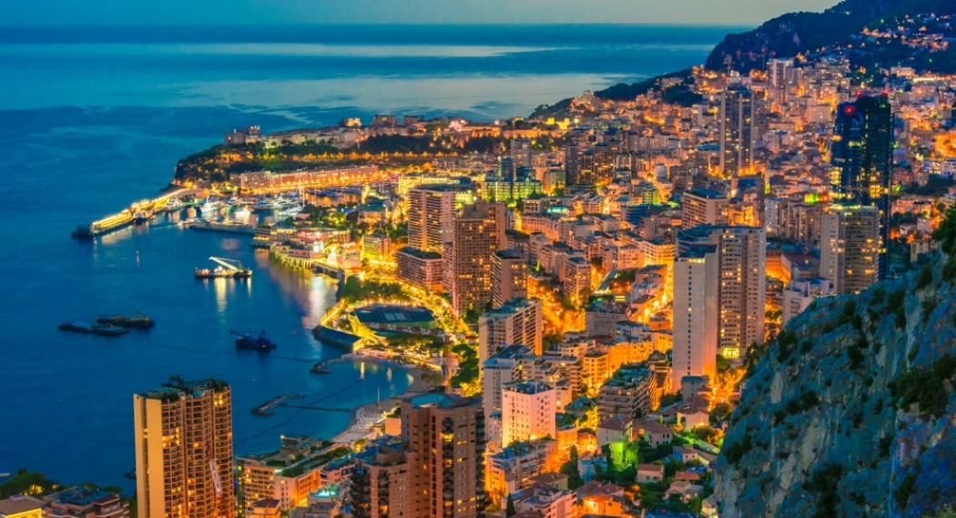 Extended Monaco for Businesses: Why The Digital Transformation Scheme Will Be A Success