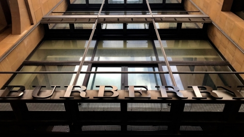 As Burberry Faces Backlash In China Over Xinjiang Cotton, Other Luxury Brands Could Face Boycott