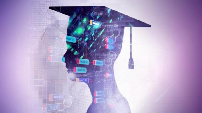 The Benefits Of Blockchain In The Educational Sector
