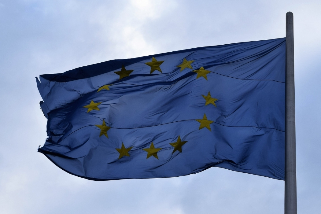 Private Sector Growth In Eurozone At 21-Year High