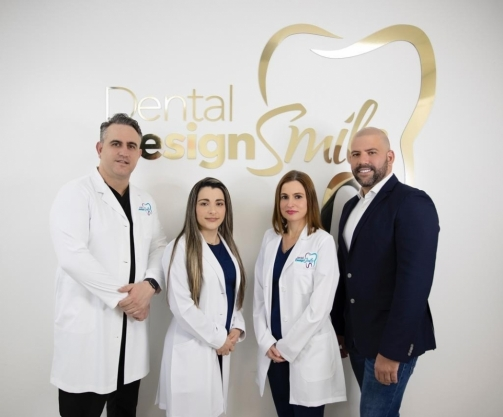 Dental Design Smile Supports Diversity In The Workplace And Here's Why You Should Too