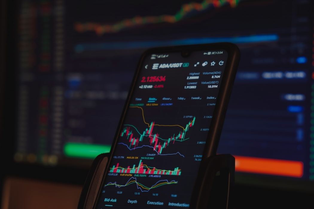 Solana's Market Value Plunges $20 Billion After Outage—Is This Good For Ethereum?